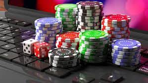 Video Gambling – Confessions Of A Drug Addict